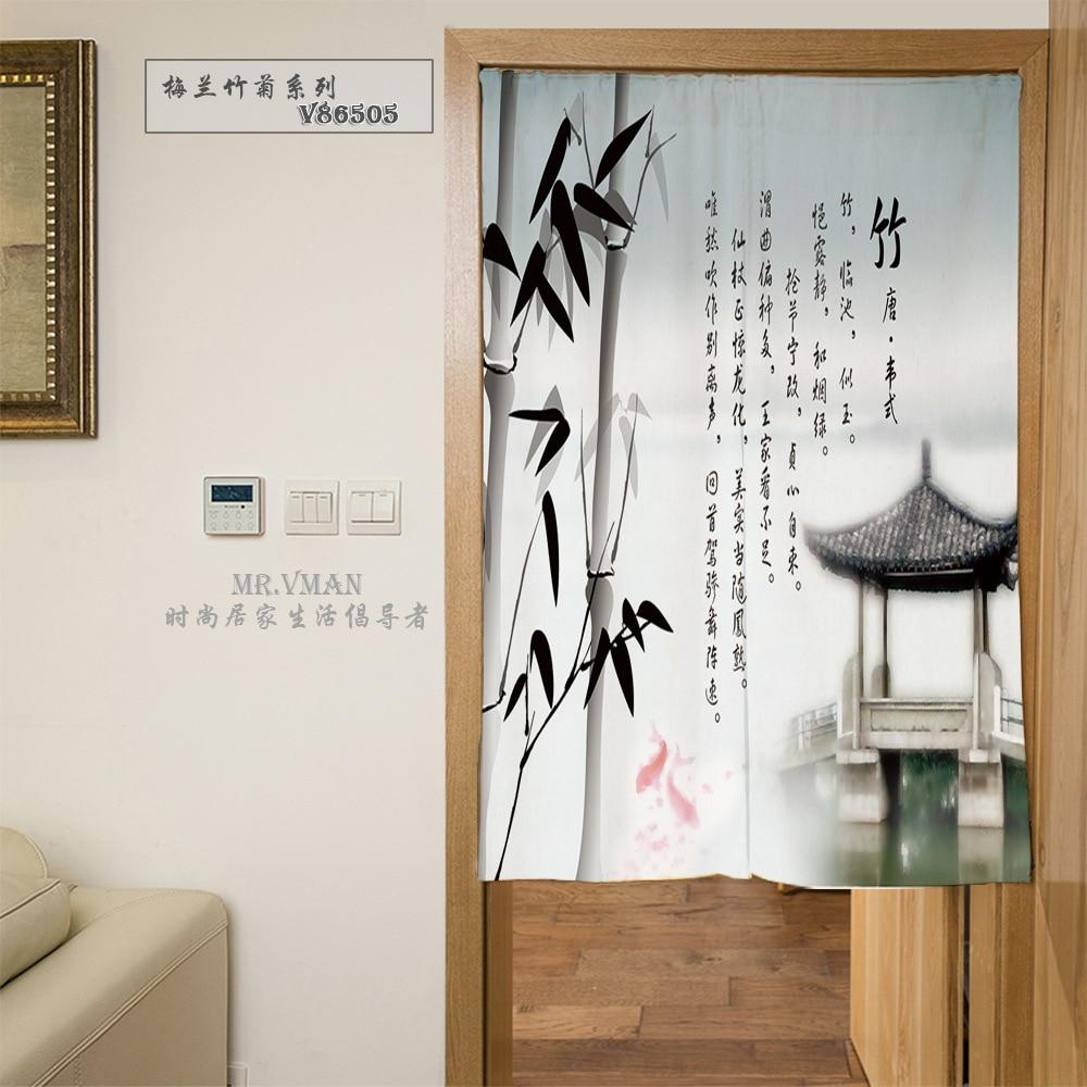 https://ae01.alicdn.com/kf/HTB1DqxbPFXXXXaQXFXXq6xXFXXXx/Nice-Gordijnen-Chinese-Stijl-Bloemen-Bamboe-Wassen-Schilderen-Deur-Gordijn-Polyester-Decoratieve-Partitie-Mould-Proof-Shade.jpg