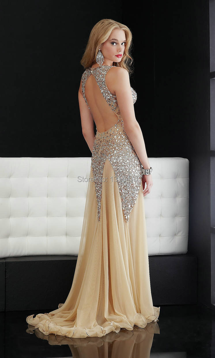 https://ae01.alicdn.com/kf/HTB1DqxrIXXXXXaiXVXXq6xXFXXXm/Mermaid-Queen-Anne-Sheer-Custom-Made-Long-Sequins-Beading-Sexy-Bare-Back-Open-Champagne-Sexy-Prom.jpg