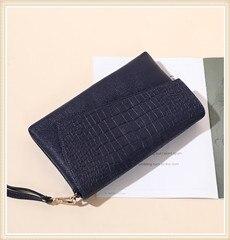 Women-Messenger-Bags-High-Quality-Cross-Body-Bag-Genuine-leather-crocodile-print-Female-Shoulder-Bag-Handbags