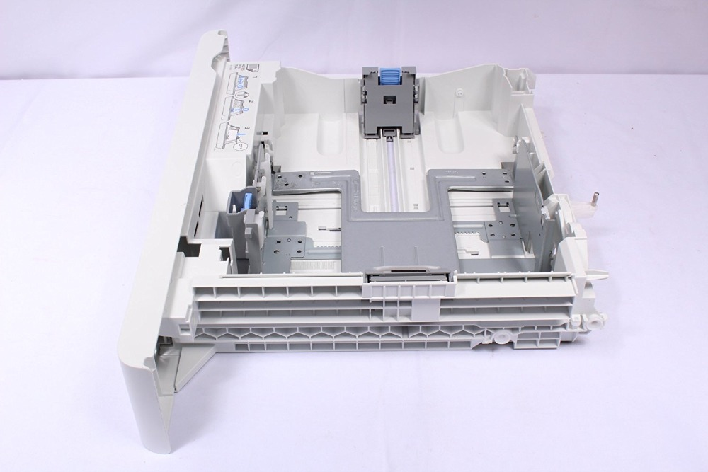 RM2-0007 RM2-0007-000CN for HP Color LaserJet ENT M552 M553 M577 Cassette Tray 2