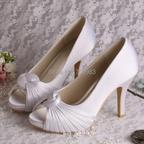 Ch Agne Color Wedding Shoes 013 - Ch Agne Color Wedding Shoes