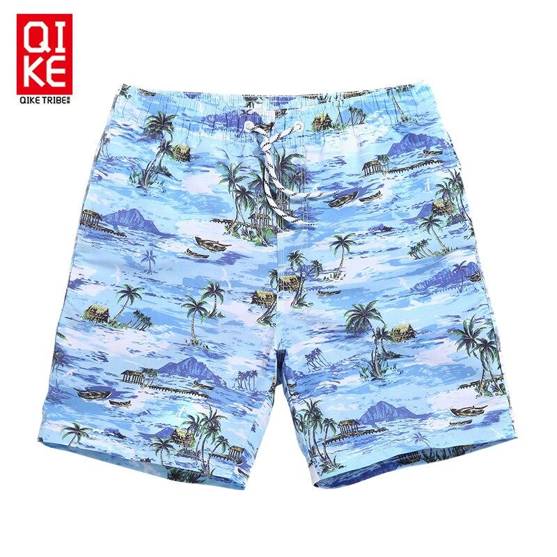 Cortocircuitos del tablero de los hombres ropa de playa para hombre deporte patr