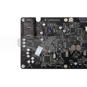 "Image 4 - Logic Board 661 5544 820 2697 A for Apple LED Cinema Display 27"" A1316 Motherboard Mainboard MC007 2010 Year"