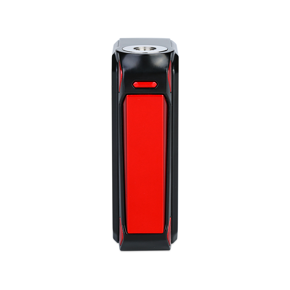 100% D'origine SMOK G-priv 2 230 W écran tactile boîte de tc MOD N ° 18650 Batterie Mod Boîte Smok Mod G priv 2/G priv 2 vs Glisser 2/Luxe Mod - 5