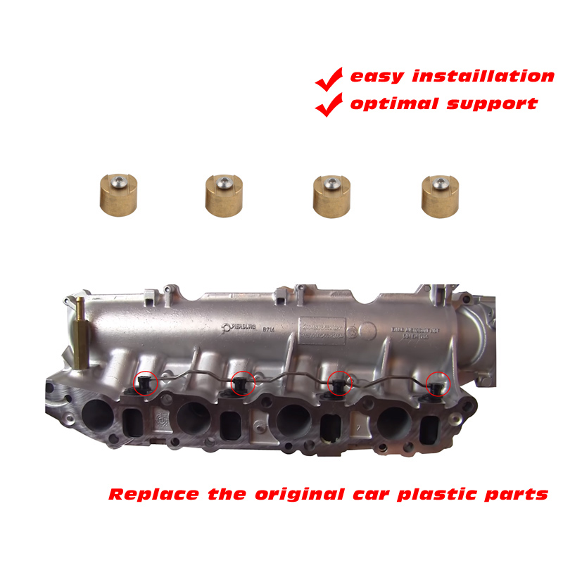 OEM Cylinder Head Block Engine Gasket Replace Opel Vectra C 2004-2009 1.9Cdti