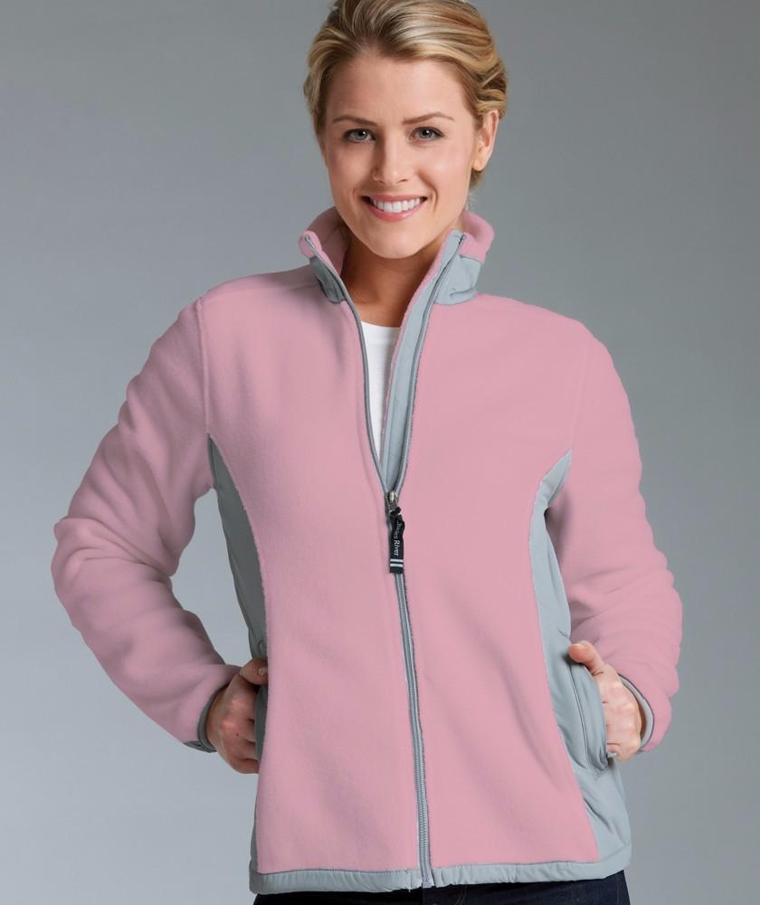 5031-188-m-alt2-womens-evolux-fleece-jacket-lg