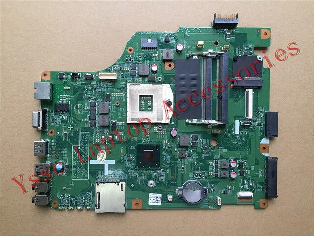 DELL INSPIRON 3520 VGA WINDOWS 10 DRIVERS