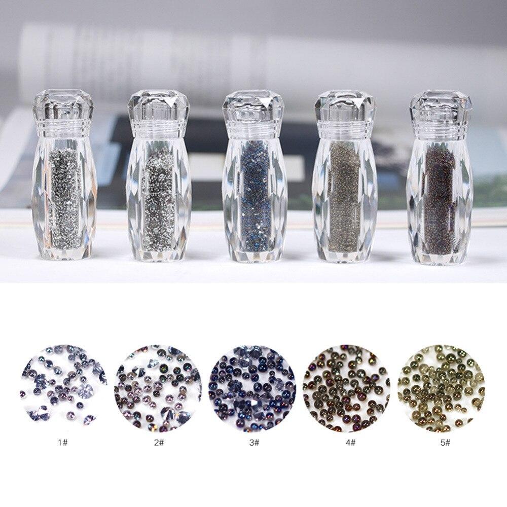 Gemütlich Nägel Diamantspitze Fotos - Nagellack-Design-Ideen ...