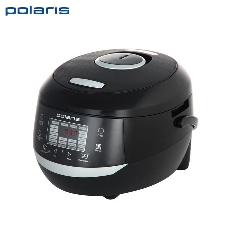 Multicooker PMC 0469D pressure cooker