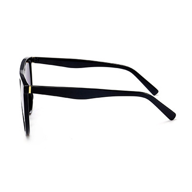 ISummer Designer Women's Sunglasses