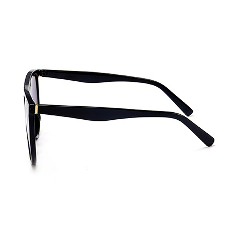 Marca Di e Full a m Frame f g Progettista p b Signore Sole Unisex K o Lenti Del d Shades Uv400 Da Isummer Gradiente Occhiali Donne Oculos i j l q n h c tqfEHv1