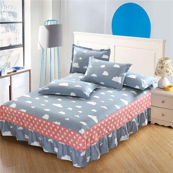 style15 8 inch twin mattress 5c64f584bd926
