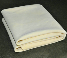 Junetree sheep leather inner layer for screen clean car drying