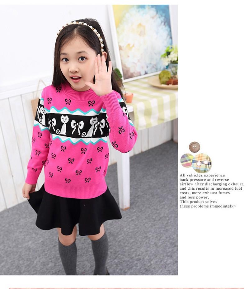 sweater girl-18