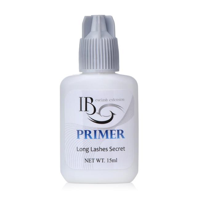 03e4a563322 I-Beauty Eyelash Extension Primer Individual Lash Application Microblading Preparation  Lash Primer 15ML