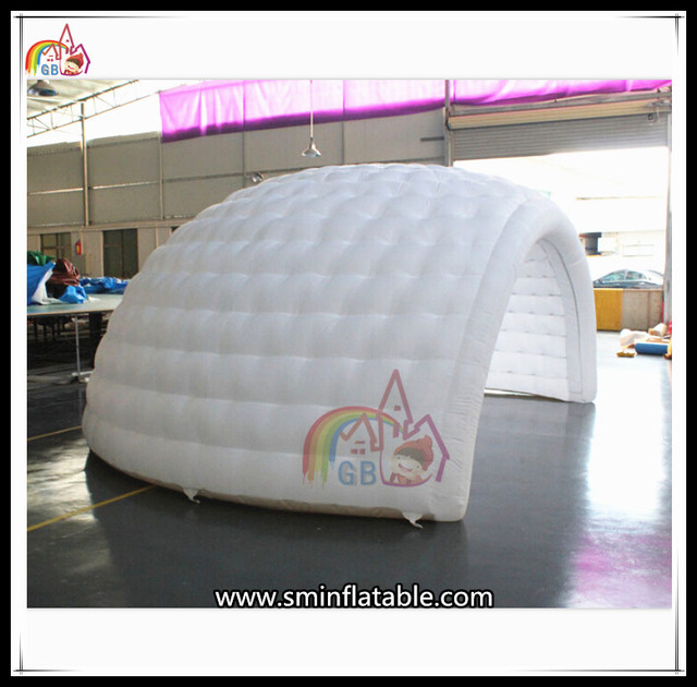 Commercial Inflatable Dome Party Tents Doom Used Sports Dome For Sale & Commercial Inflatable Dome Party Tents Doom Used Sports Dome For ...