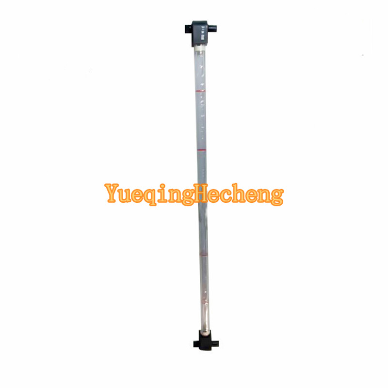 14539976 For Volvo Machinery Diesel Engine Spare Parts For Deutz BFM2012 Level Indicating Pipe