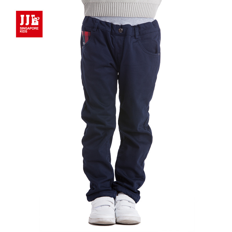 boys thicken pants kids winter pants warm lining adjustale waist children trousers full length 2015 new arrival boys trackpants kids winter pants children trousers full length boy harem pants children clothing brand boys clothes