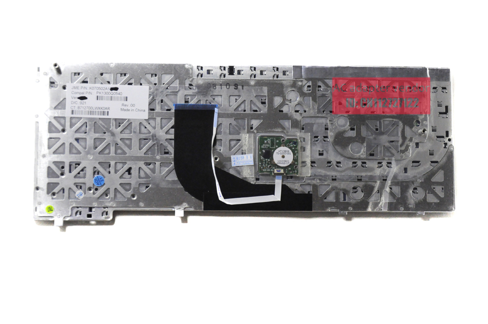 ASUS X55VD Foxconn WLAN Drivers Windows