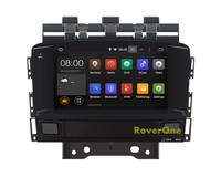 For Opel Vauxhall Astra J G For Buick Verano Android 8.1 Automotivo Car Radio DVD GPS Navigation Sat Navi Multimedia HeadUnit