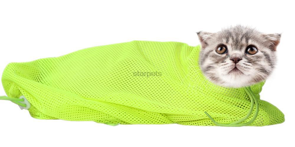New Cat Grooming Bathing Bag New Cat Grooming Bathing Bag HTB1Dr5fKFXXXXX1aXXXq6xXFXXXf
