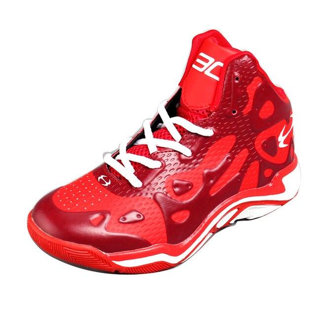 Curry 2 Shoes Stephen Curry Shoe Curry 1 2.5 3 Shoe 2016 Men Women Kids Boy Krasovki Basket Femme Male Boty Hip-hop Cheap B025