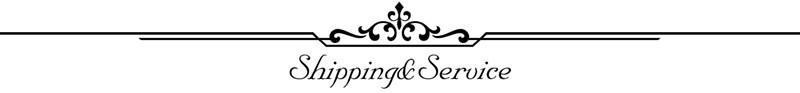 i-shipping service_