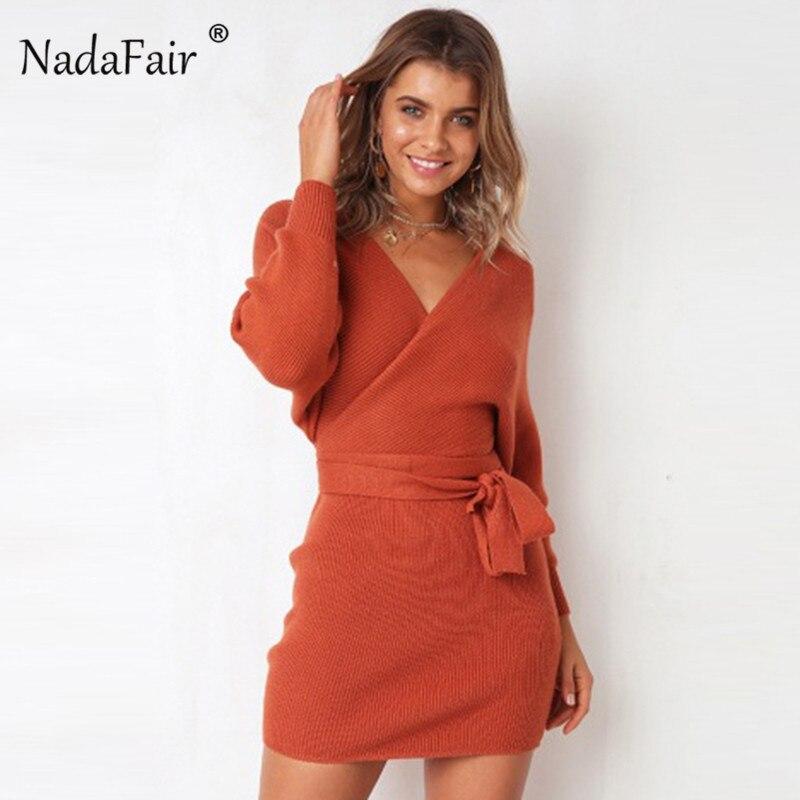 Αγορά Φορέματα  aa0334b85