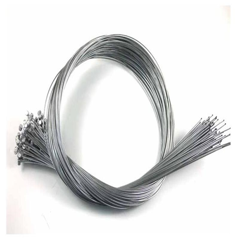 Bicycle Brake Line Core Inner Wire Steel Speed Line Bike Fixed Gear Brake Cable
