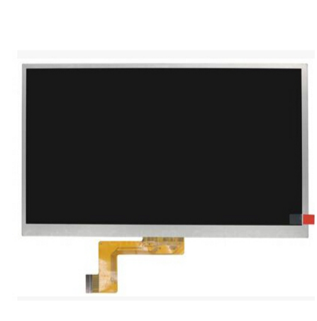New LCD Display Matrix For 10.1 Irbis TX58 3G Tablet inner LCD Screen Panel Lens Glass Module replacement Free Shipping new lcd display matrix for 7 nexttab a3300 3g tablet inner lcd display 1024x600 screen panel frame free shipping