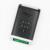 Palo c905w 4 ranuras pantalla lcd inteligente cargador universal inteligente cargador de batería para aa/aaa nimh nicd baterías recargables