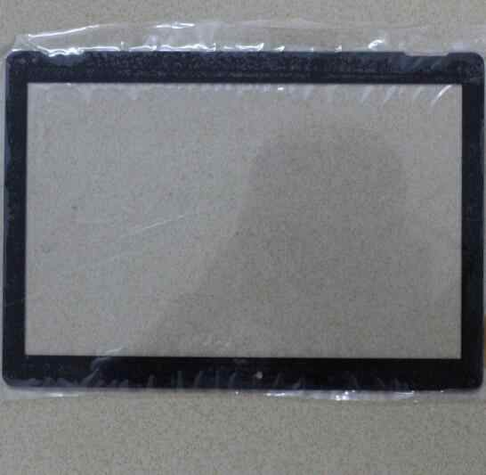 """10.1/"""" LCD Schermo display pannello di montaggio per Lenovo A10-70 A7600 Tablet Veloce Spedizione"""