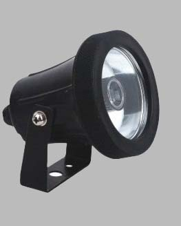 Smud-09-12 Waterproof Swimming Pool Light 3w Led Underwater Light Led Lamps