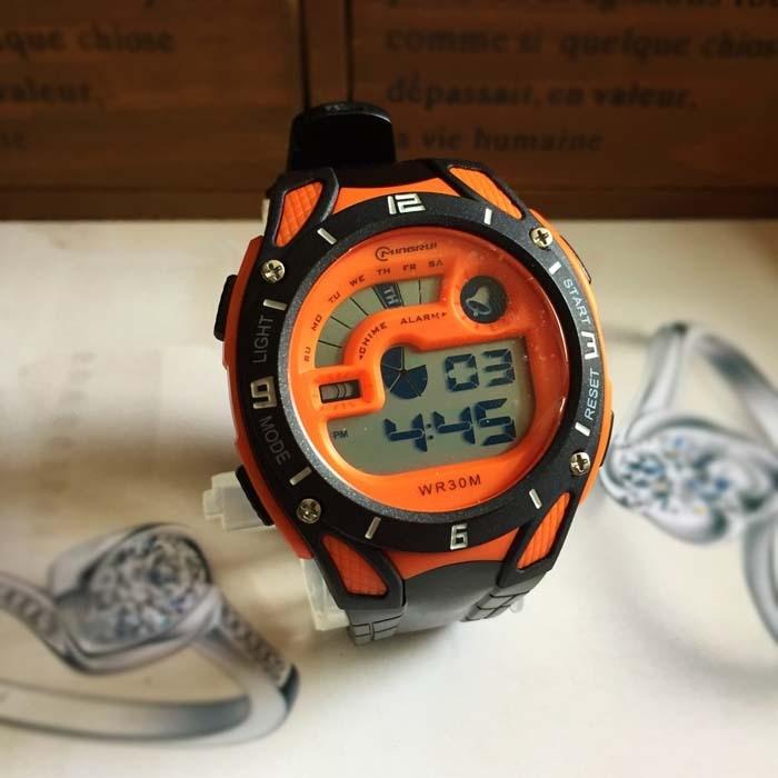 Unisex Montre Femme Reloj de Mujer de cuero de acero inoxidable relojes de las mujeres envío rápido