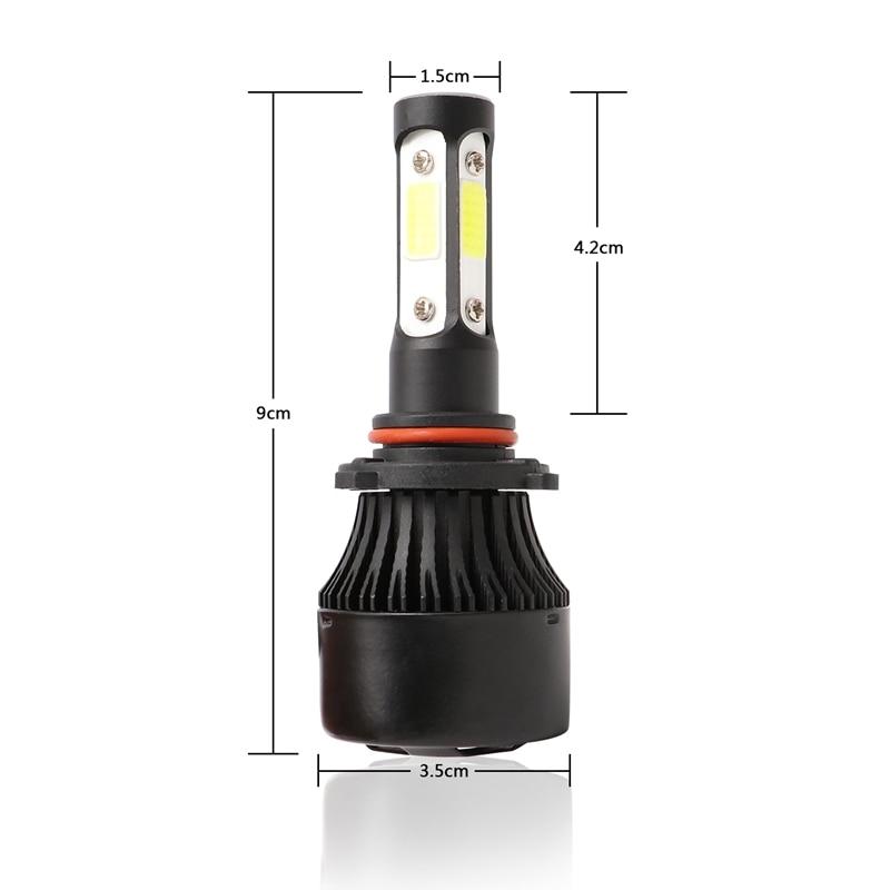 9005 light bulb (12)