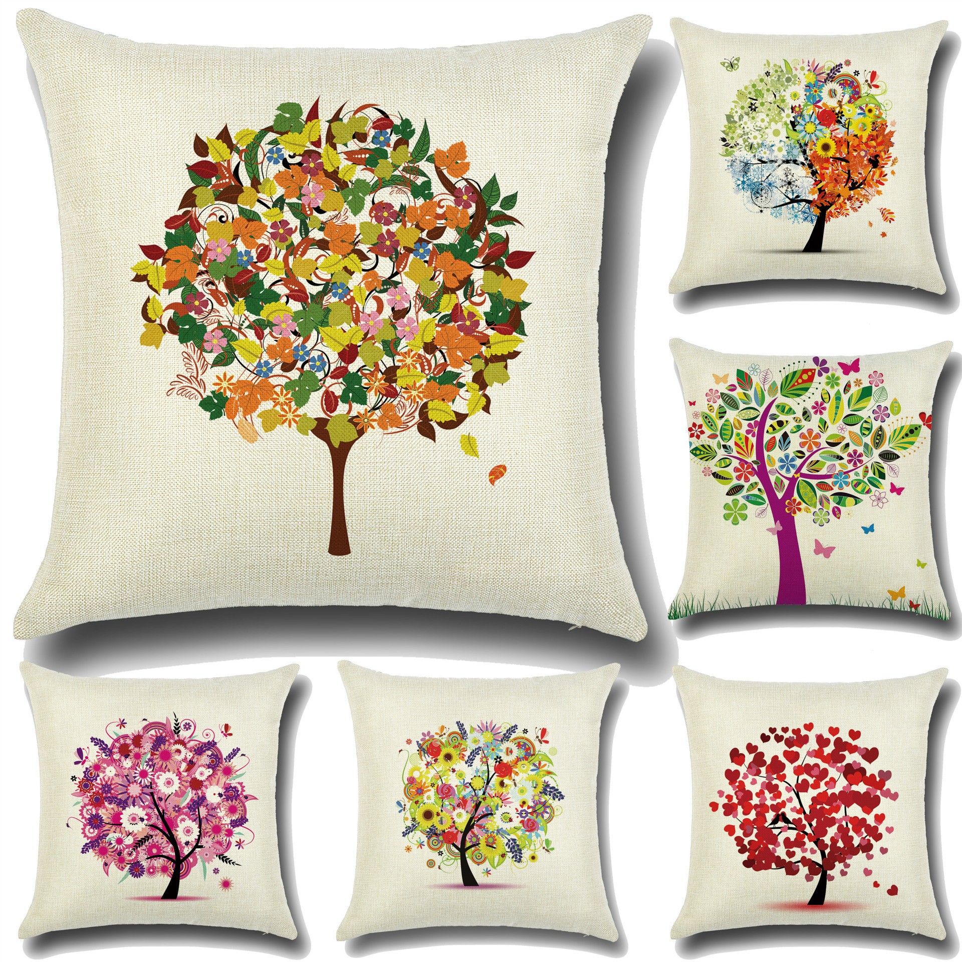 Popular Best Cushion Covers Buy Cheap Best Cushion Covers lots