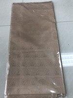 100 Cotton Guinea Brocade African Cloth Fabric Cheap Price 10 Yards Bag Damask Bazin Riche