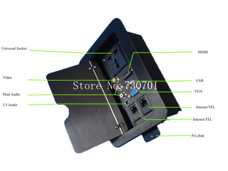 socket (1)