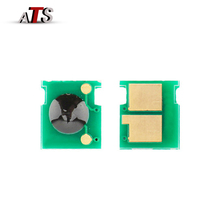 3pcs Toner cartridge Chip For HP 78A LaserJet P1506 P1566 P1606DN P1560 278 compatible HP78A HP1566 HP1506 HP1606 HP1560 CE278A