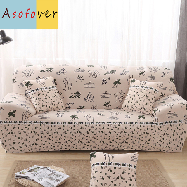 Wondrous 3D Refined Astonishing Sofa Cover Elastic Sofa Slipcover Stretch Furniture Covers Protector Sofa Covers For Living Room Couch In Sofa Cover From Home Beatyapartments Chair Design Images Beatyapartmentscom