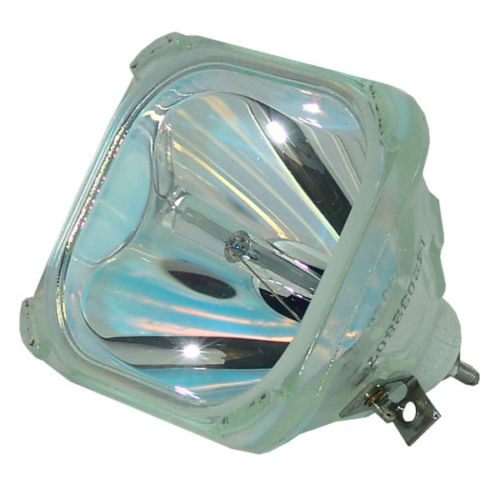Compatible Bare Bulb EP1625 78-6969-8920-7 for 3M MP8635 MP8635B MP8725B MP8735 Projector Lamp Bulb without housing