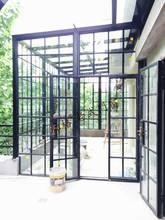 Steel Entry Door Manufacturers Best Patio Doors