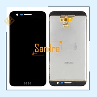 New Brand HH Wholesale Display Screen For LG K10 2017 M250 LCD Display Touch Screen Digitizer
