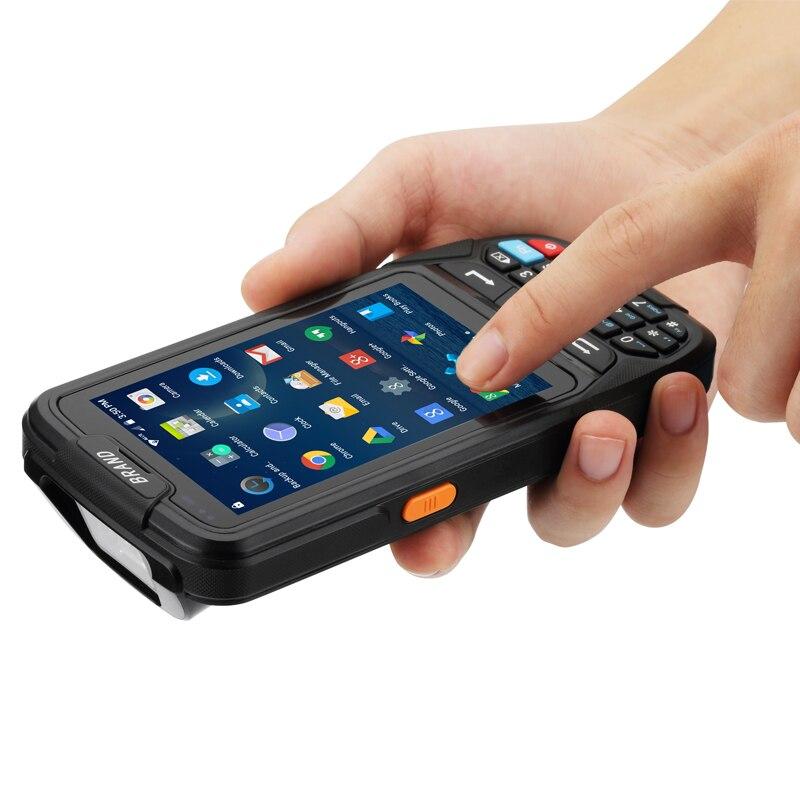 de barras para android tablet pc teclado nfc hf lf rfid 03