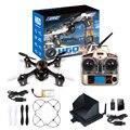 FPV Mini Drones With Camera Hd Jjrc H6d Quadcopters With Camera 4CH Flying Helicopter Camera Professional Drones Rc Dron Copter