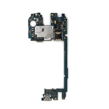 Tigenkey For LG G3 D855 Motherboard Original Unlocked 16GB Work For LG G3 D855 16GB Motherboard Test 100% & Free Shipping(China)