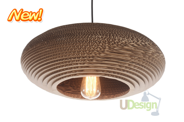 free shipping 60030S modern new style Restaurant decoration paper pendant light lamp set new arrival modern chinese style bamboo wool lamps rustic bamboo pendant light 3015 free shipping