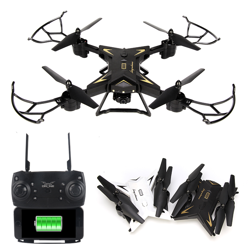 INKPOT Foldable RC Quadcopter With Wifi 1080P HD Camera Professional 20mins Long time Flying Folding Quadcopter Rc HelicopterINKPOT Foldable RC Quadcopter With Wifi 1080P HD Camera Professional 20mins Long time Flying Folding Quadcopter Rc Helicopter