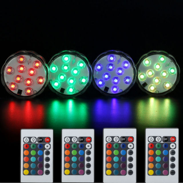 1pcshisha Hookah Accessories Led Lights For Hookah Wholesale Shisha