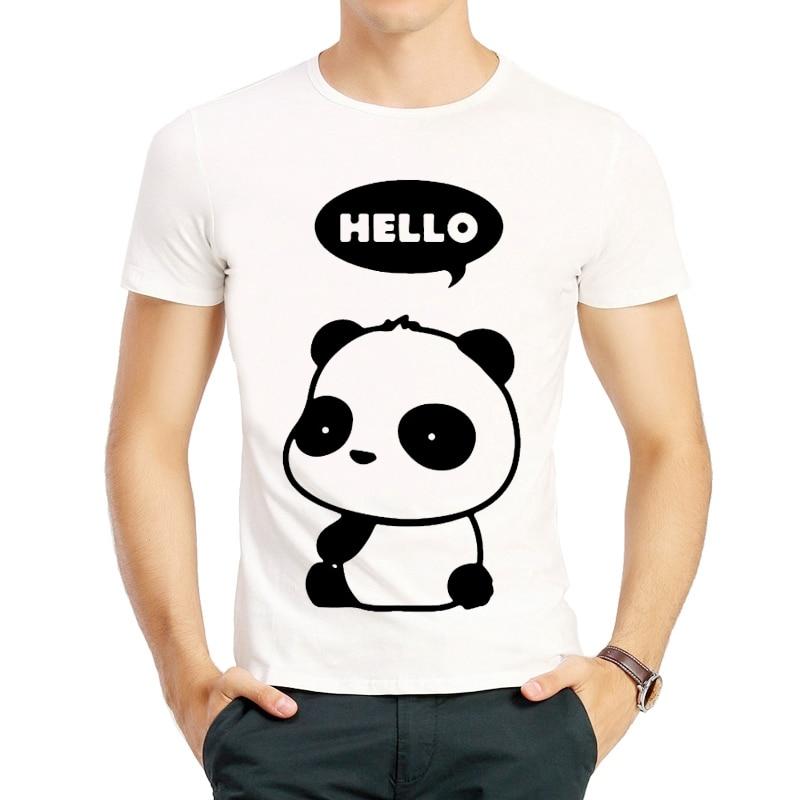 tshirt -  (7) -